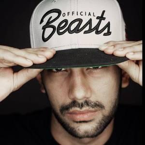 (Video-)DJ DeeKay