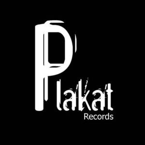 Plakat Records
