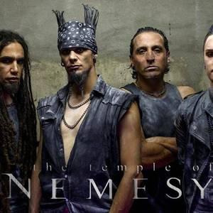 N.E.M.E.SYS