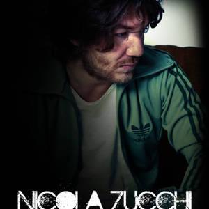 Nicola Zucchi