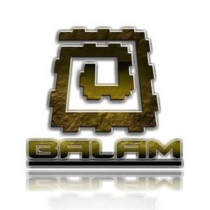Balam Mx