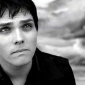 I love Gerard Way