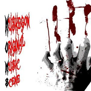 Muskegon Original Music Scene