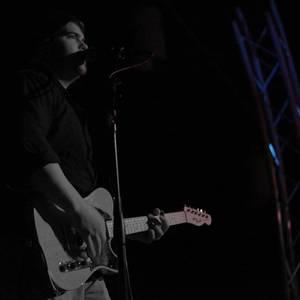 Tyler Justin Band