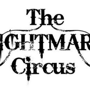 The Nightmare Circus