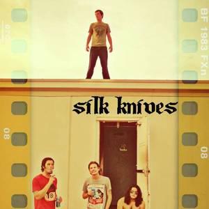 Silk Knives