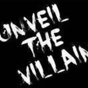 Unveil the Villain