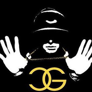SDCM's DJ Cheyenne Giles