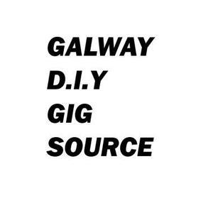 Galway DIY Gigs