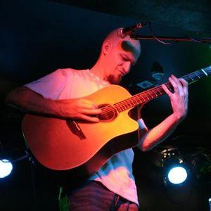 Ben Eaton musics