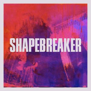 Shape Breaker