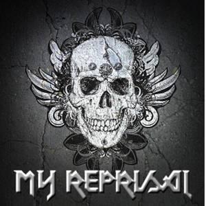 My Reprisal