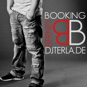 DJ Berney Terla