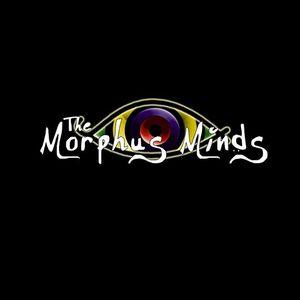 The Morphus Minds