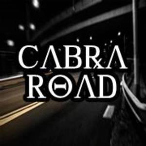 Cabra Road