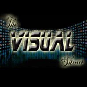 The Visual Show