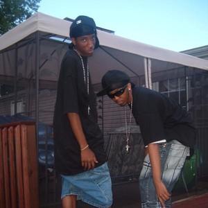 Pop It Off Boyz
