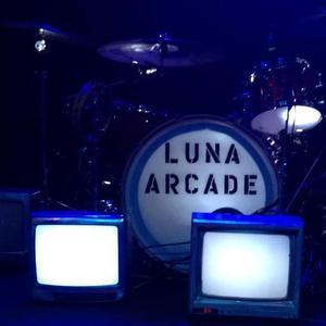 Luna Arcade
