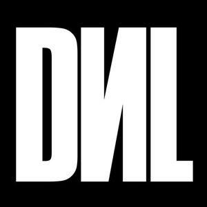 DJ DNL