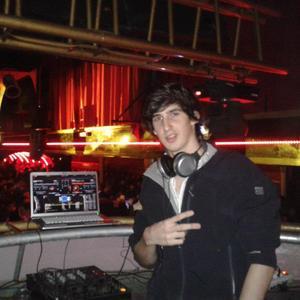 DJ Diegu¡