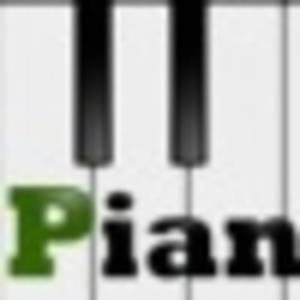 PianoJam