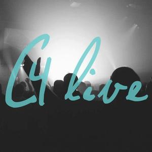 C4 LIVE