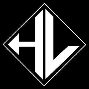 Heaven's Legion
