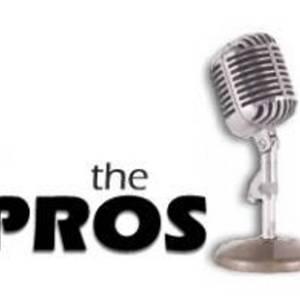 The Pros