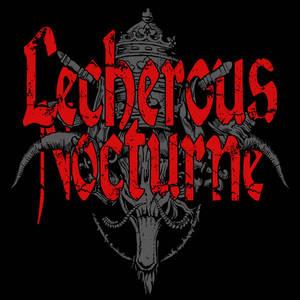 Lecherous Nocturne