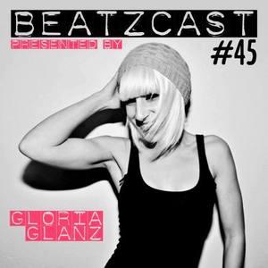 Gloria Glanz ( Official )
