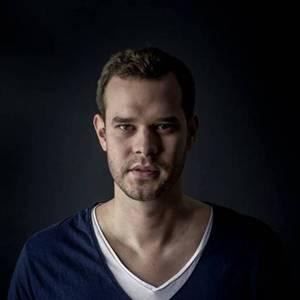 Marius Lehnert