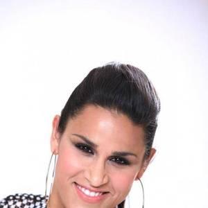Karima Ammar Forum