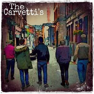 The Carvetti's
