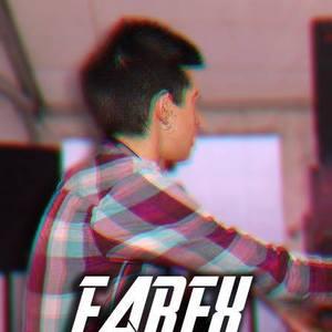 DJ Fabex