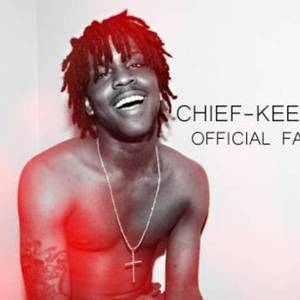 Chief Keef.org