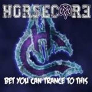 Horsecore