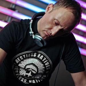 DJ KID - (Official Fan Page)