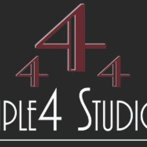 Triple4 Studios