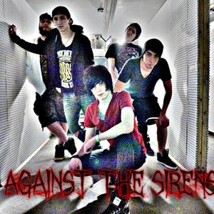 Against The Sirens