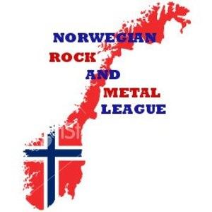 Norwegian Rock&Metal League
