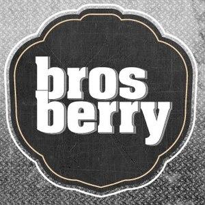 Brosberry