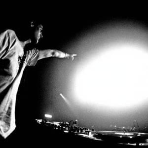 DJ Druid