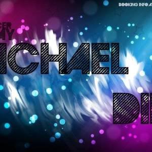 Dj Michael Diiaz