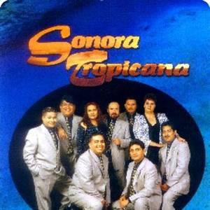 La Sonora Tropicana