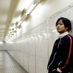 Shin Nishimura