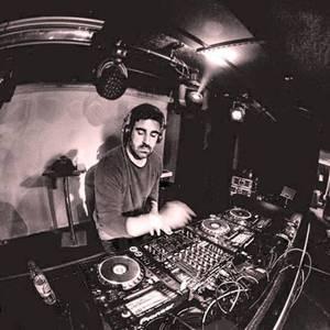 DJ Rsquared