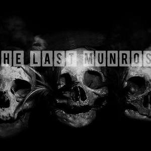 The Last Monroes