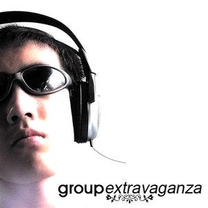 Group Extravaganza Austria