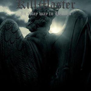 Killmaster