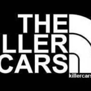 Killer Cars WI